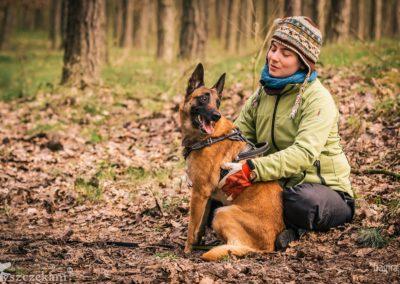 bagira-szkolenia-psow-behawiorysta-11-01
