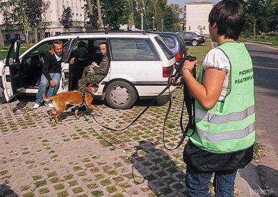 bagira-szkolenia-psow-behawiorysta-15-04
