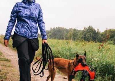 bagira-szkolenia-psow-behawiorysta-16-02