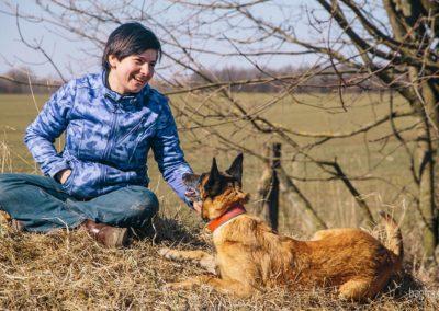 bagira-szkolenia-psow-behawiorysta-17-02