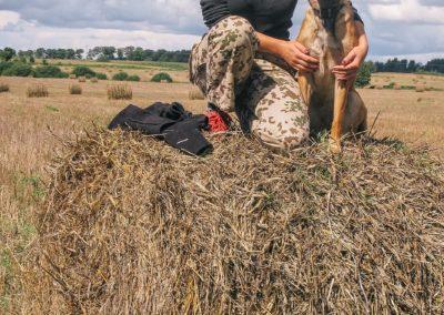bagira-szkolenia-psow-behawiorysta-2-04