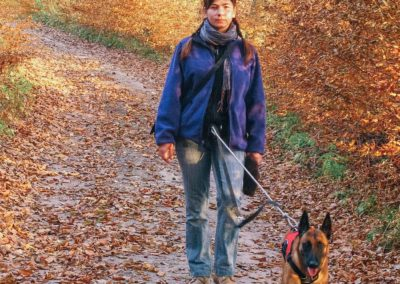 bagira-szkolenia-psow-behawiorysta-2-06
