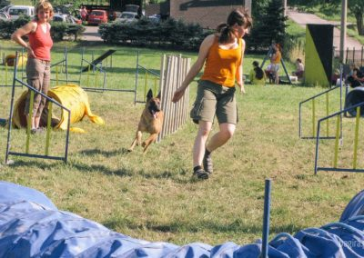 bagira-szkolenia-psow-behawiorysta-6-04